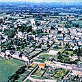 SAINS DU NORD-Vue Aérienne (2)