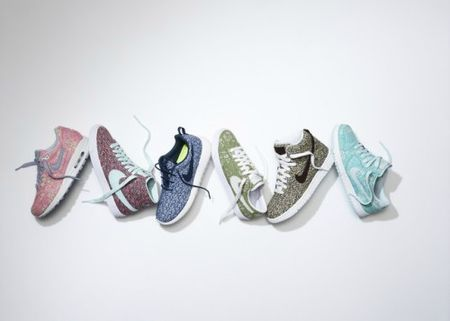 SU13_NSW_NIKEiD_Group_liberty_6up_untied_2_19776-500x357