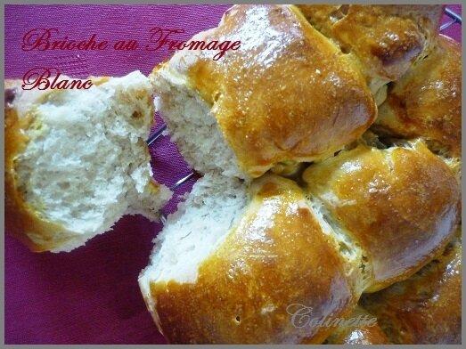 brioche au fromage blanc 02