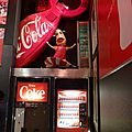 World Of Coca Cola (39).JPG