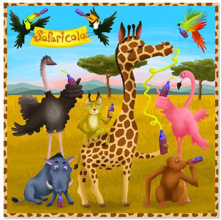 safaricola_