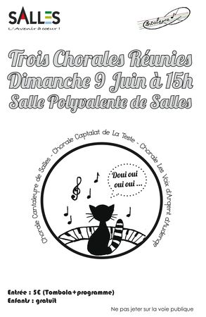 2013 06 09 AFFICHE chorale 1 page (3)