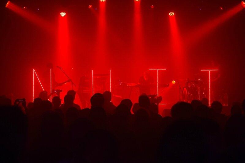 Nuit-Inouis-2015-132