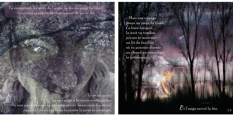 pages 13-14b