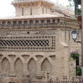 Mosquée de Tolède