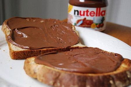 article_nutella