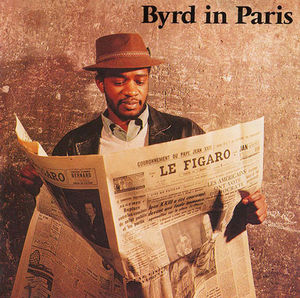 Donald_Byrd___1958___Byrd_in_Paris__Polydor_