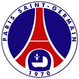 Logo_PSG_1996