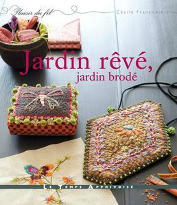 JARDIN REVE