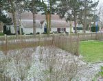 dimanche de neige 24 mars 2013 (93)