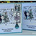 Coco_Two cards with CI369_FrostyWinterchallenge