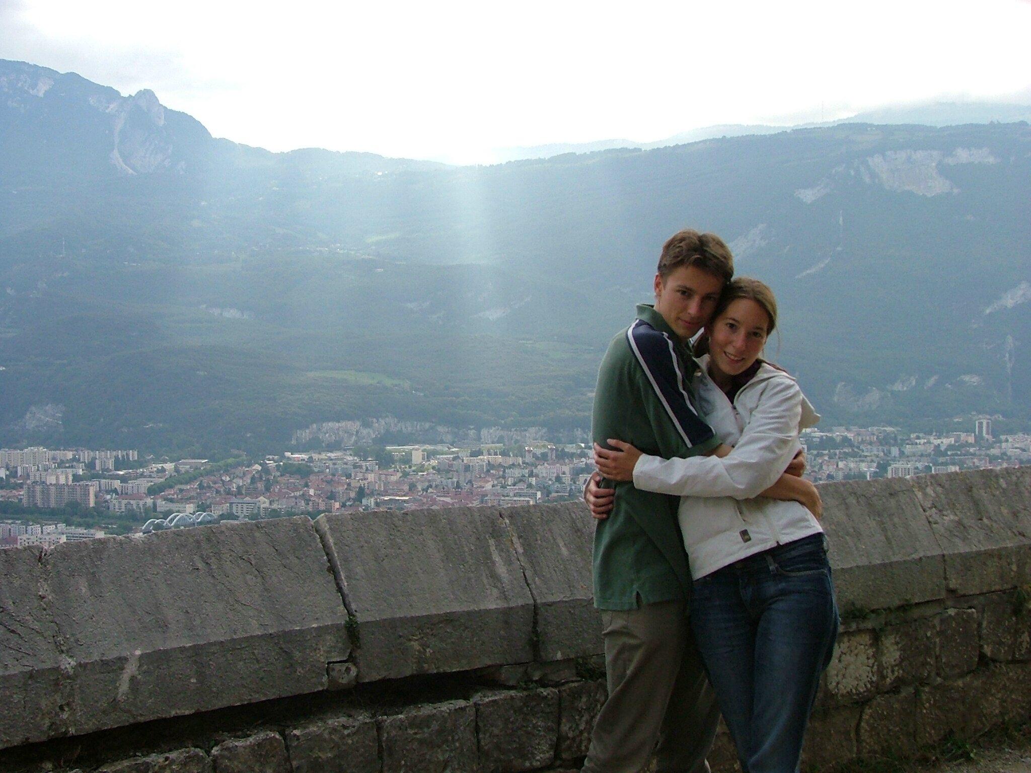 Grenoble12-19sept2004 018