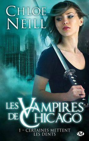vampires_chicago_1