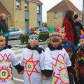 0266 - Carnaval Emile Coornaert