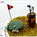 cake-design-sac-golf3