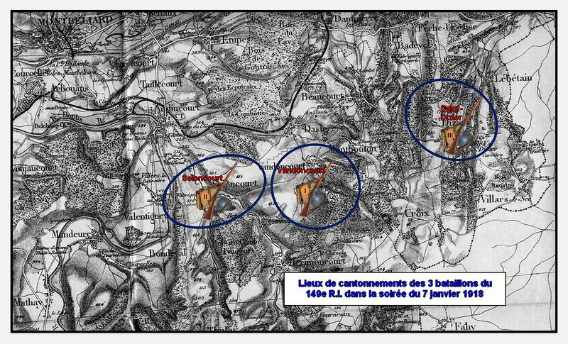 Carte_4_frontiere_suisse