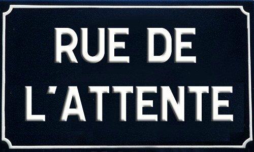 attente