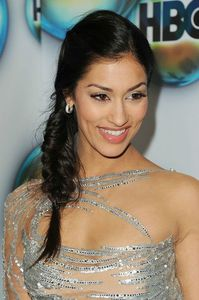 Janina+Gavankar+HBO+Post+2012+Golden+Globe+BI9x265ucZjl