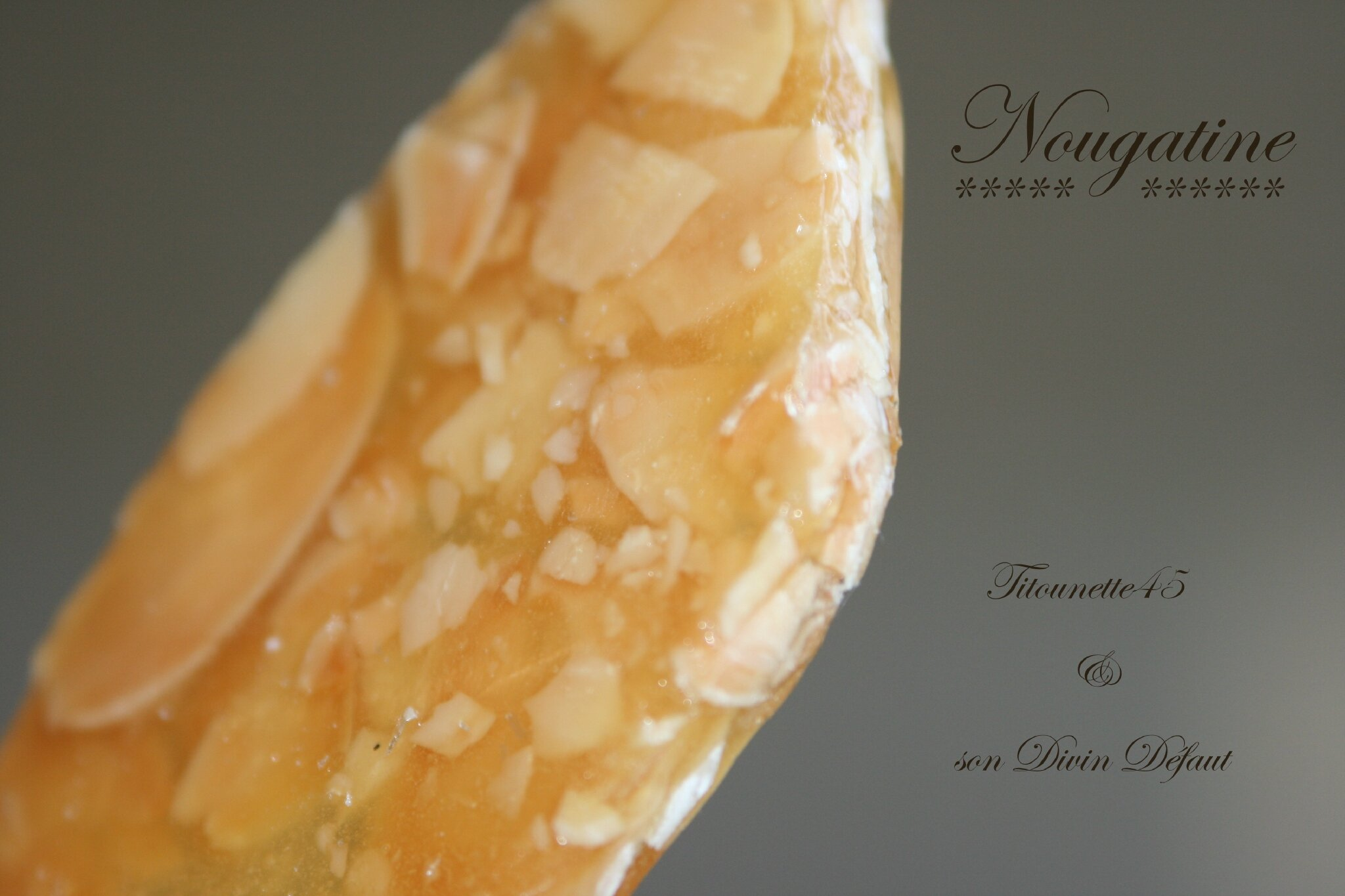 photostitounette 027