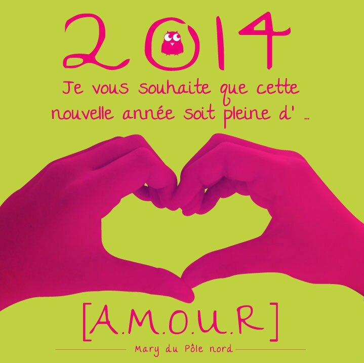 2014-owly-mary-du-pole-nord-voeux-amour-greetings-wish