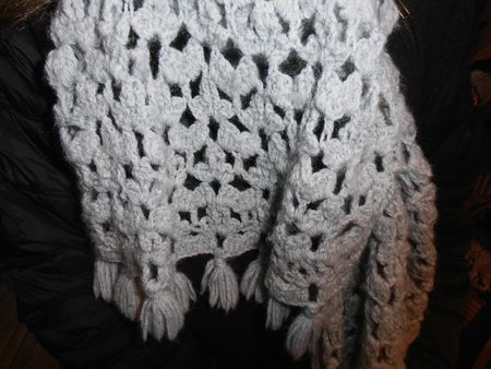 tole crochet phildar 002