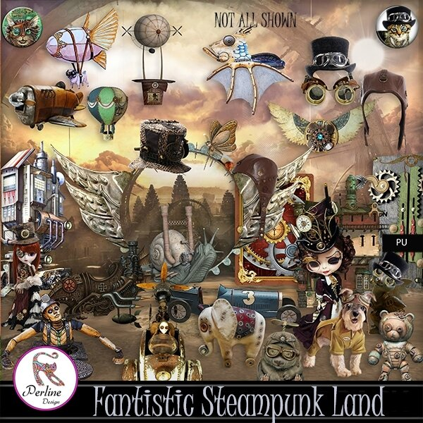 PD_Fantastic%20steampunk%20land-EL