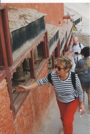 Voyage en Inde (32)