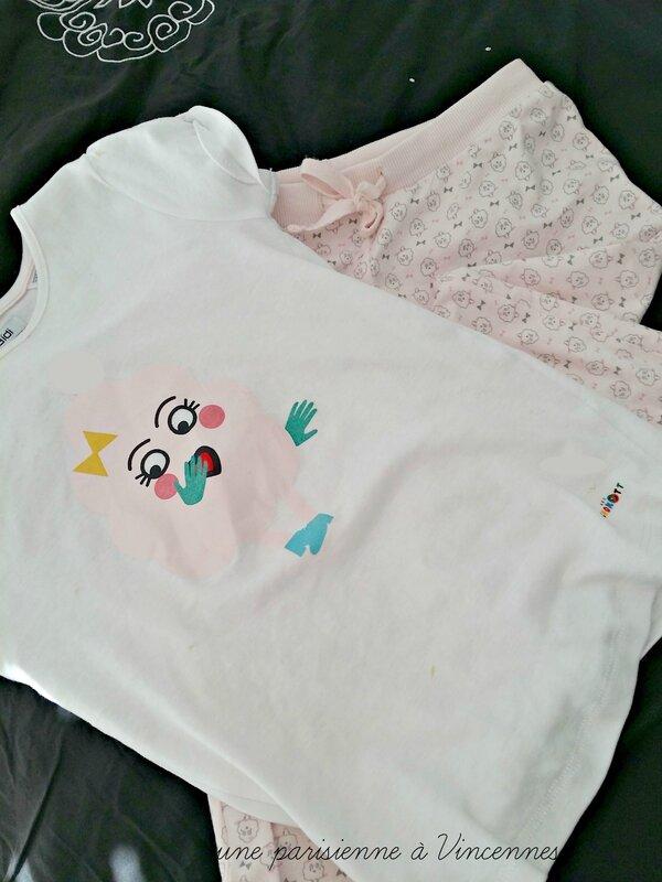 pyjama-chokott-okaidi