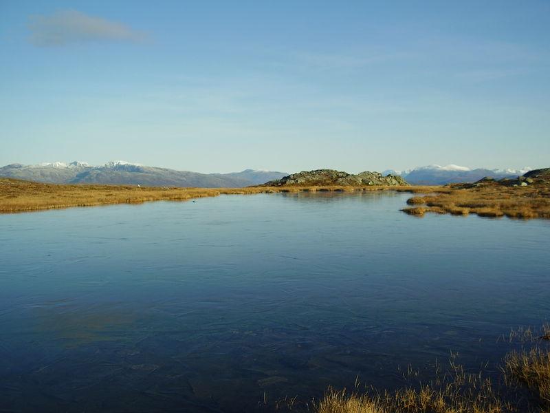 17-10-08 Sortie Montagne et rennes (043)