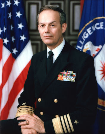 Admiral_Bobby_Ray_Inman__official_CIA_photo__1983
