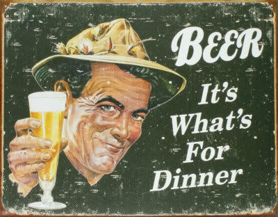 Beer_Tin_Sign_C13111684
