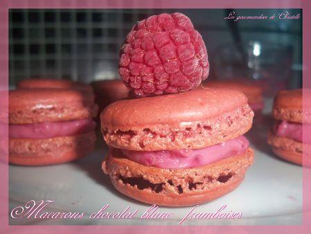 macarons_chocolat_blanc_framboises