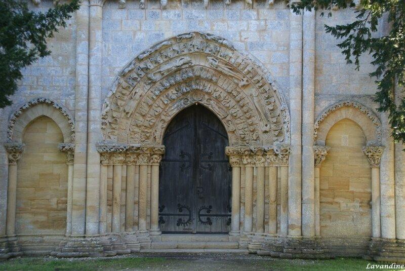 abbaye de blasimon jour 11 (5)