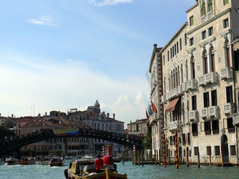 13 09 13 (Venise -sur le Grand Canal)011