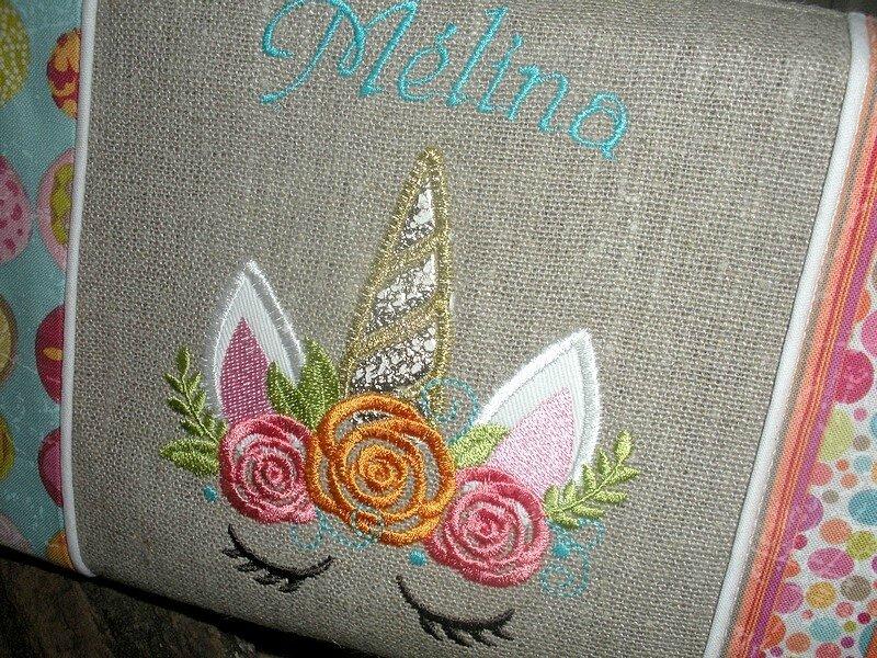 zipzip licorne (2)