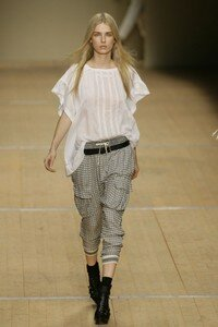 marant_rs8_6926_reference