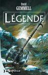 couverture-10724-gemmell-david-cycle-de-drenai-5-legende