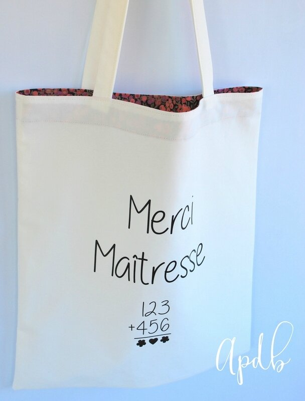 Tote-bag personnalisable-005