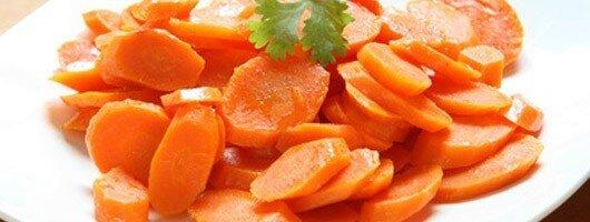 carottes-en-rondelles-france