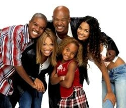ma-famille-d-abord-saison-5-french-hdtv