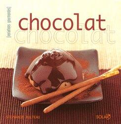 chocolat_solar