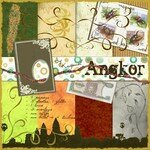 _00_Preview___Angkor_kit___by_KRIZOMEL_