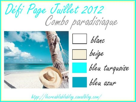 d_fi_page_juillet