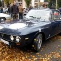 Lancia fulvia 3 1