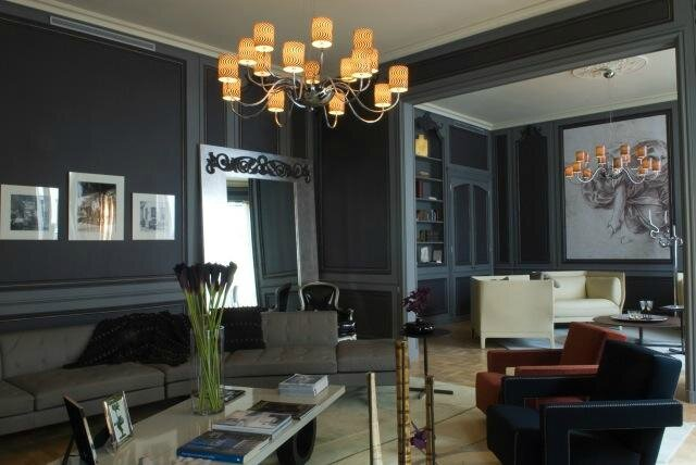vivre-paris-cest-ca-chic-haussmannien-L-END5Bj