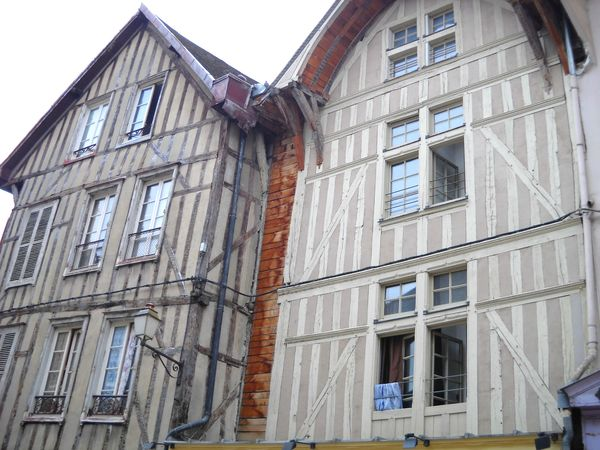 Troyes (41)