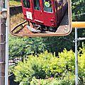 Kintetsu 500, Yoro line