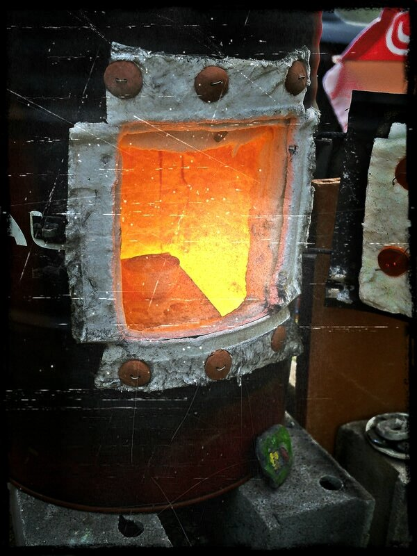 The_Oven_2[1]