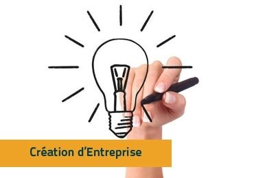 creation_micro_entreprise
