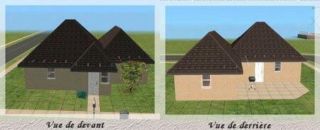 Maison_1_vue_devant_et_derri_re